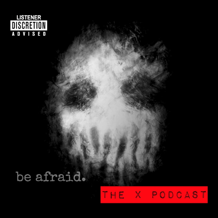 NEW The X Podcast COVER.jpg