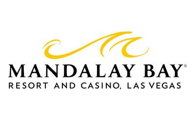 mandalay-bay-logo.jpg