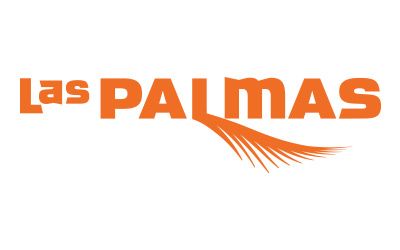 las-palmas-logo.jpg