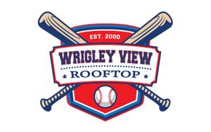 wrigley-rooftop.jpg