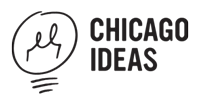 chicago-ideas.png