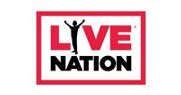 live-nation.jpg
