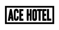 ace-hotel.jpg