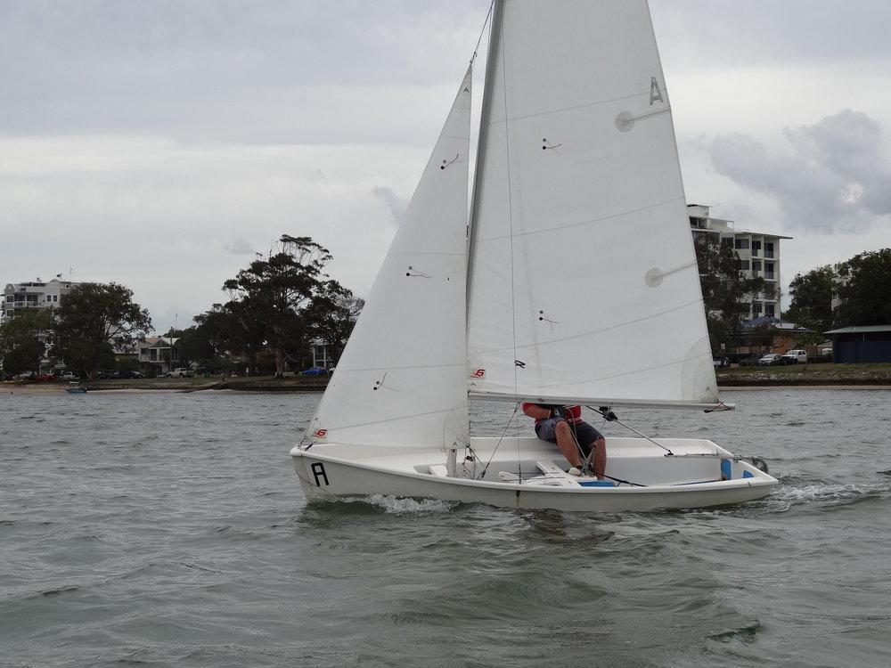2016  Christmas Sail  09.JPG