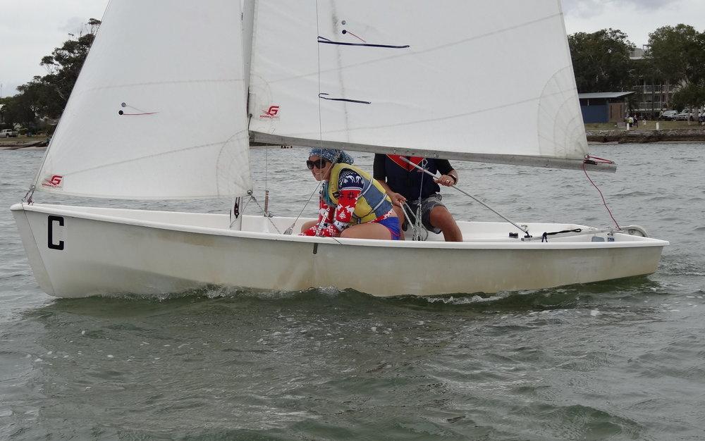 2016  Christmas Sail  16.JPG