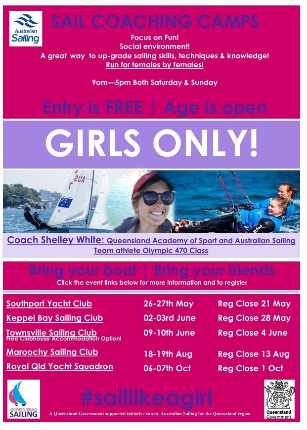 Girls Sailing Brochure.jpg