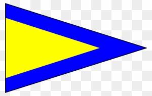 general-recall-flag-sailing.jpeg