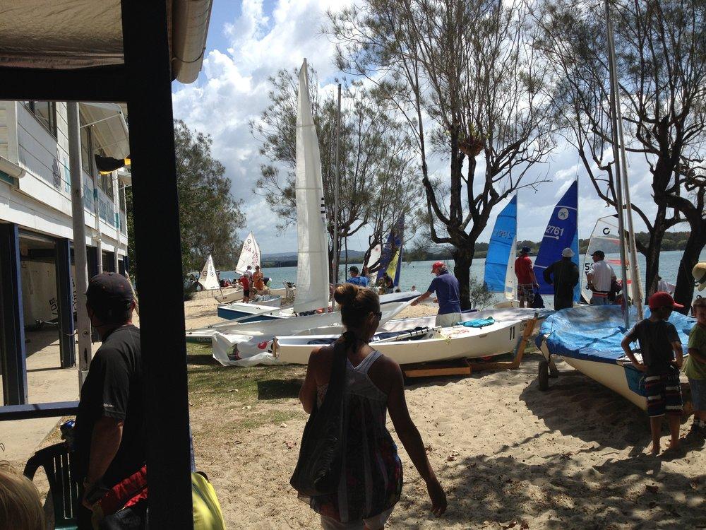 Discover Sailing Sept 2013 02.jpg