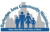 Barberton Area Community Ministries