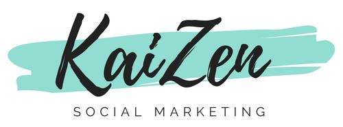 Kaizen Social Logo.png