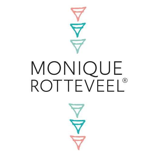 monique logo.png