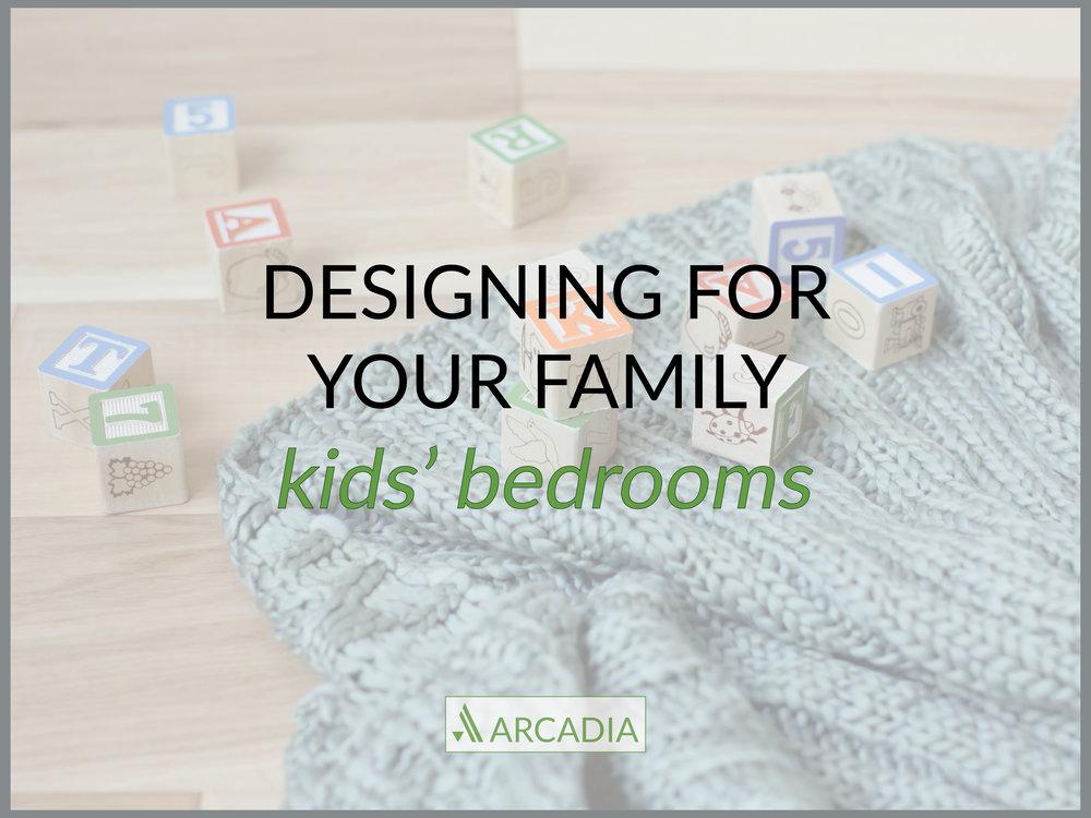 Blog_Kids' Bedroom BIG.jpg