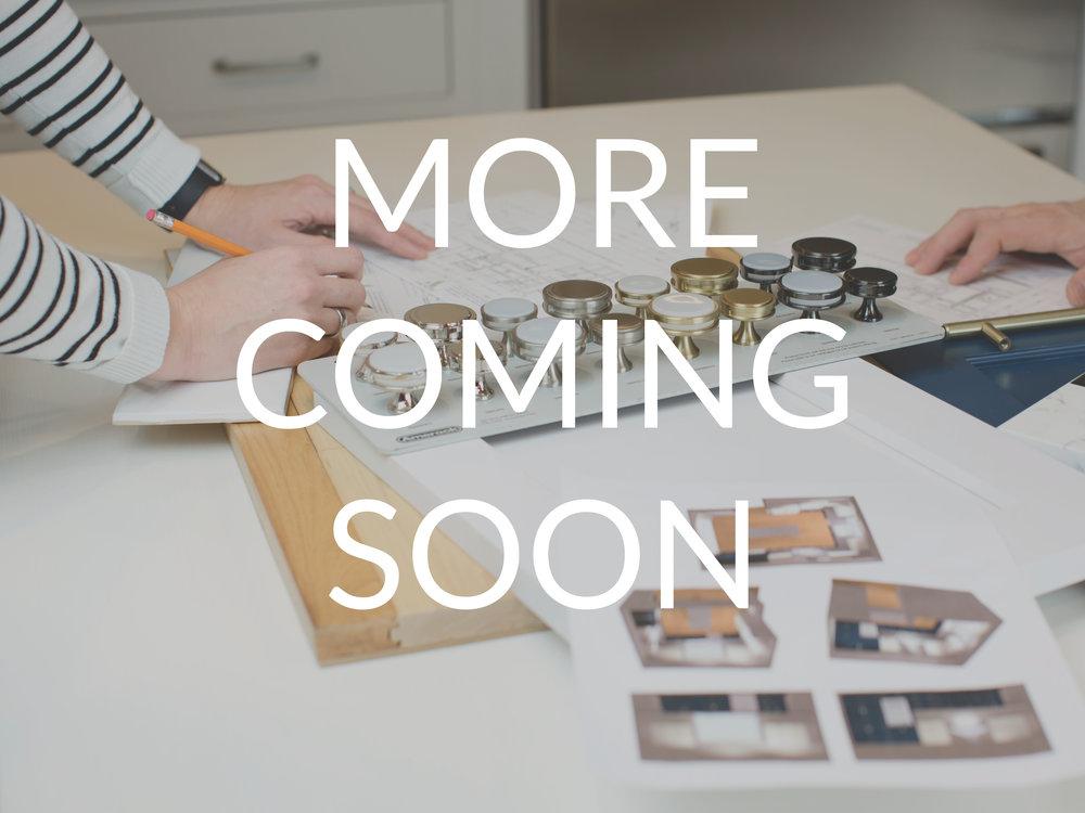 More coming soon [grey].jpg
