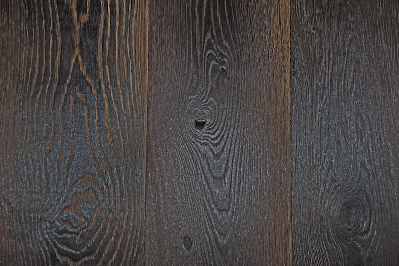 french-oak-hardwood.jpg