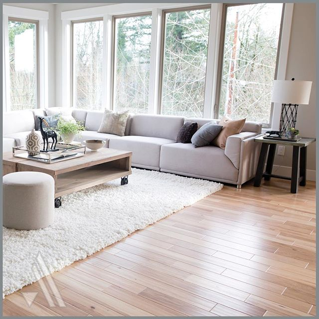 Nothing beats a Sunday afternoon spent lounging around in your living room. We can help you find the floors that'll make you never want your relaxing weekends to end!  _________________________________  #arcadiapdx #makehomeyours #newfloors #flooring #hardwoodfloors #engineeredhardwood #livingroomdecor #livingroominspo #designerlife #interiorinspo #interiordesignblog #gooddesign #modernhome #modernlivingroom #remodel #homeimprovement #flooringcompany #naturallighting #ABMathome #apartmenttherapy #bhghome #interiordecor #interiorandhome #womeninbiz #womeninbusiness #pdxliving #portlanddesign #flashesofdelight #pursuepretty #heymob
