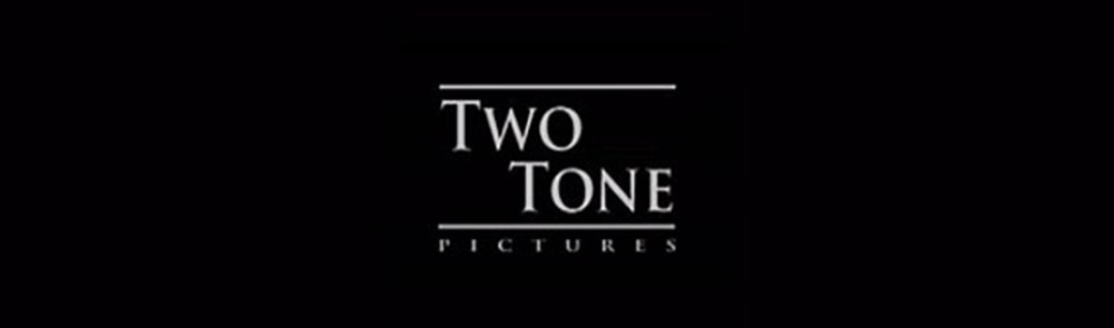 Two Tone Pictures