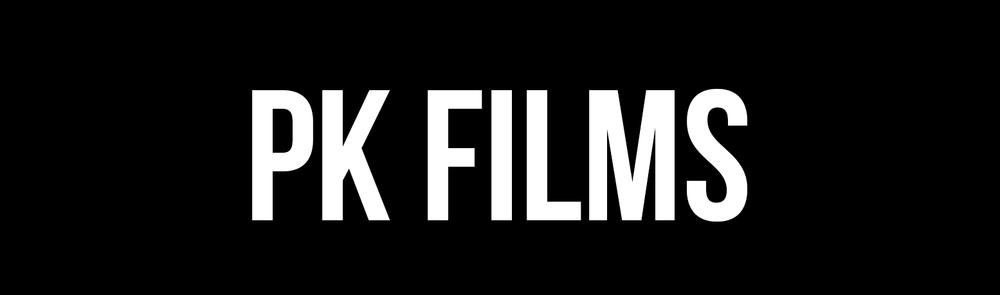 PK Films