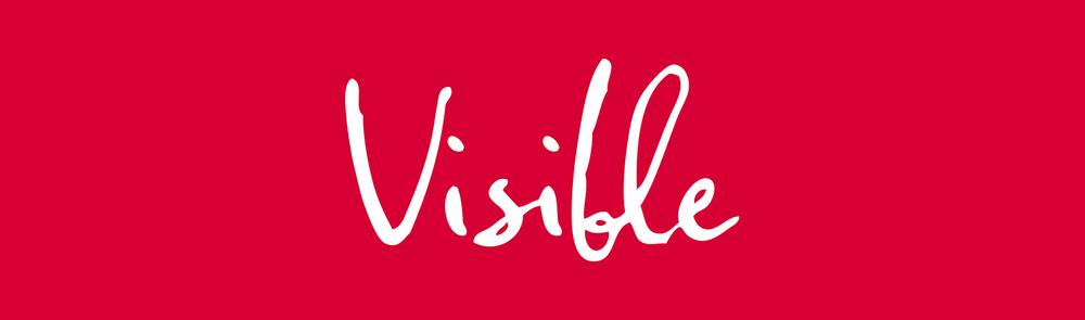 Visible Studios