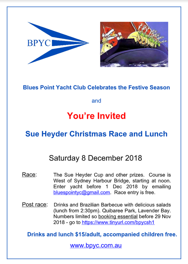 Sue Heyder Race and Lunch.png