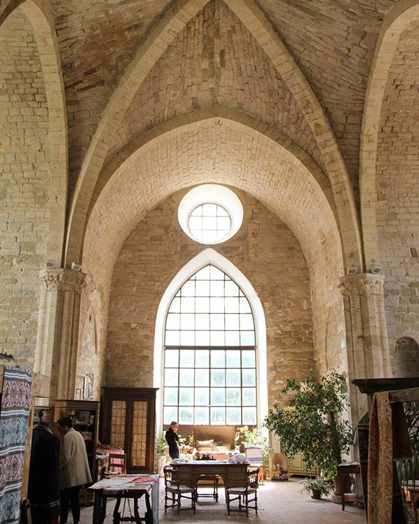 Weaving-Workshop-Umbria-13.jpg