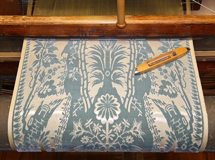 Weaving-Workshop-Umbria-17.jpg