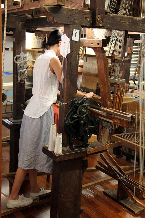 Weaving-Workshop-Umbria-20.jpg