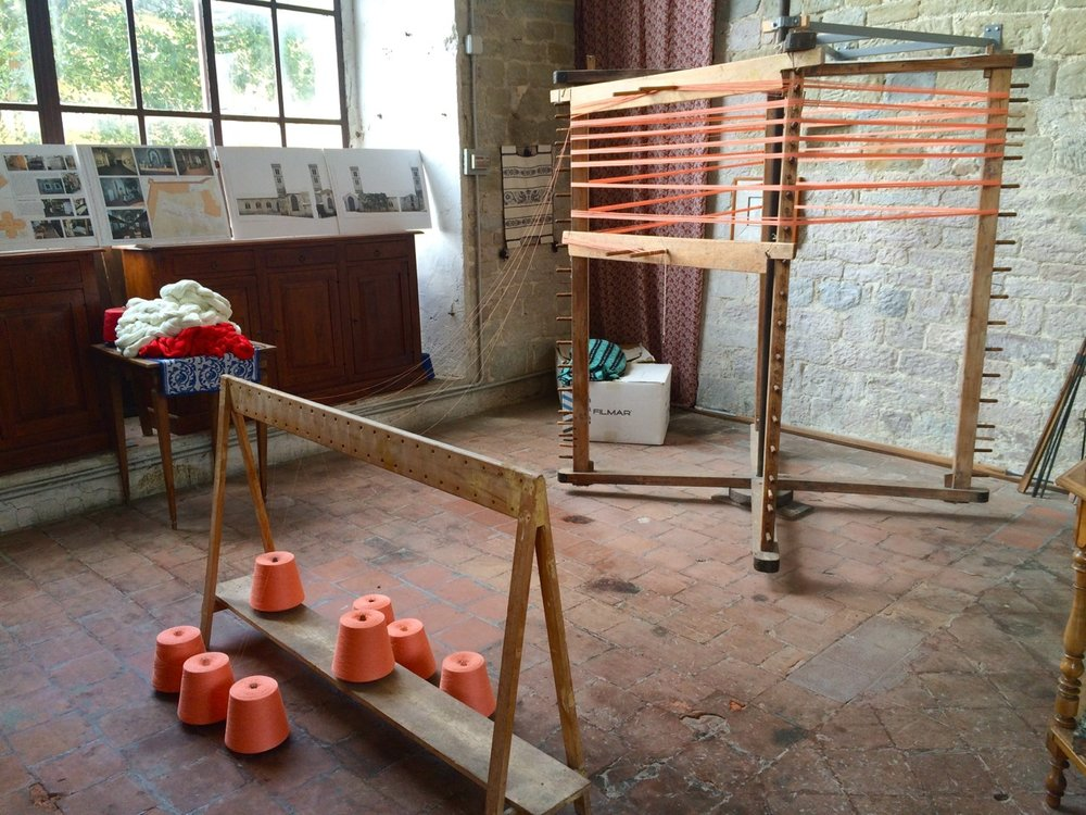 Weaving Workshop Umbria - 06.jpg