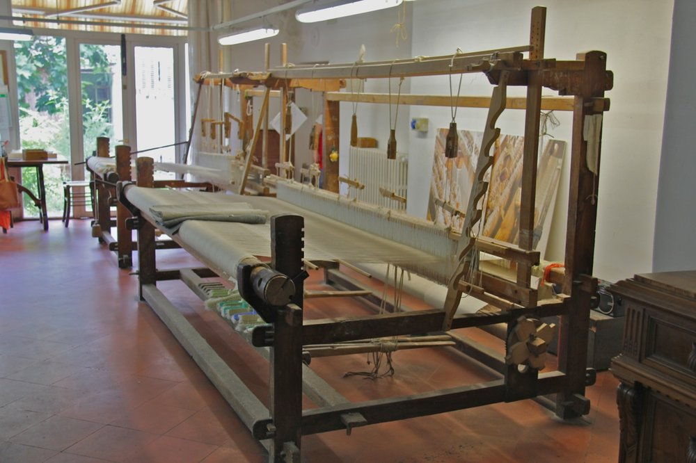 Weaving Workshop Umbria - 16.jpg