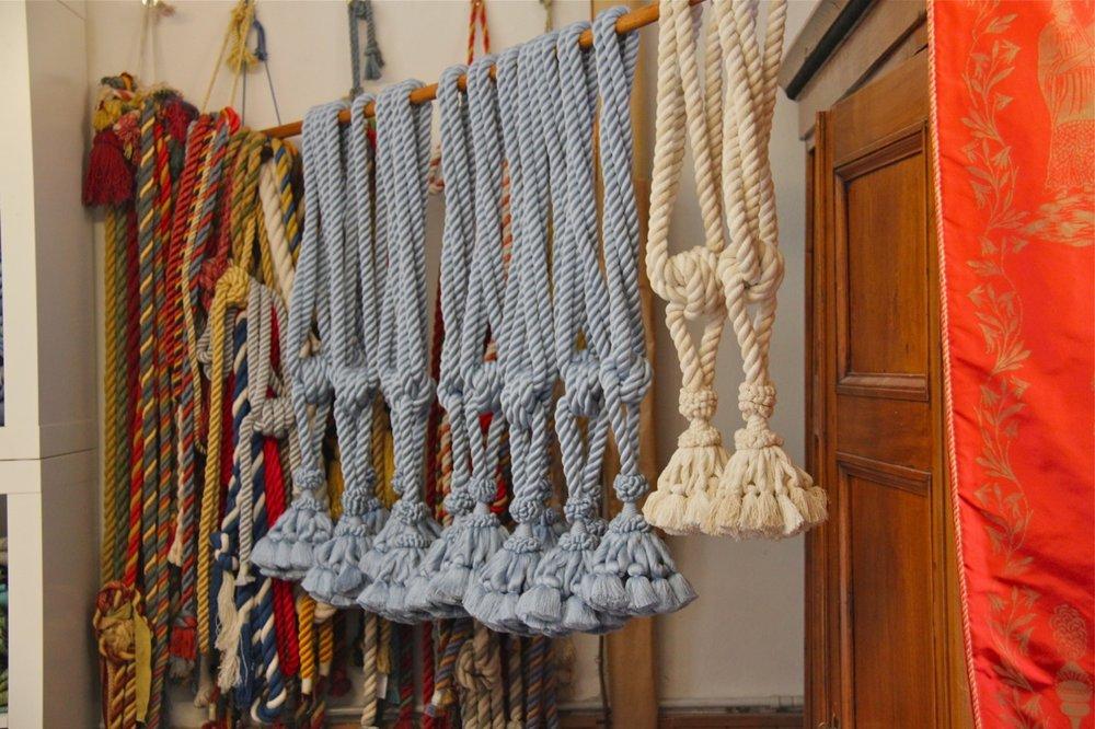 Handwoven Perugia - Florence - 31.jpg