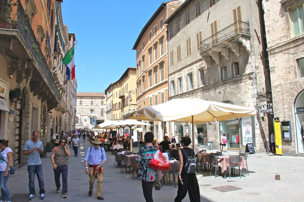 Handwoven Perugia - Florence - 46.jpg