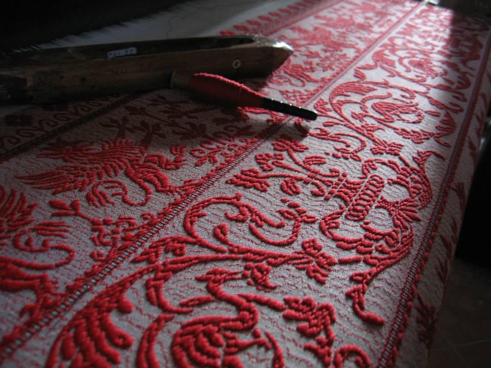 Brozzetti red fabric.jpg