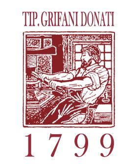 grifanidonati logo.jpg