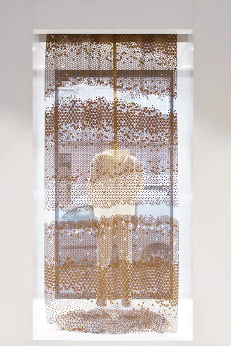 Elisa Strozyk wooden curtains oma-maison-ullens-flagship-store.jpg