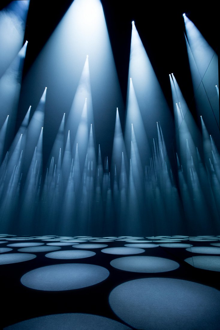sou-fujimoto-cos-forest-of-light-2.jpg