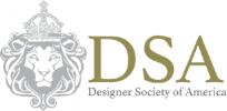 DSA-v2-logo-gold.png