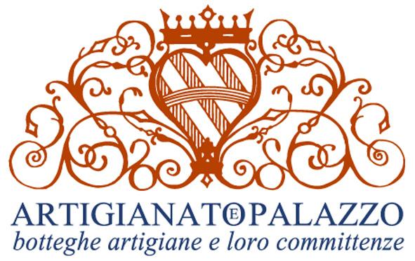 logo-AP-color.jpg