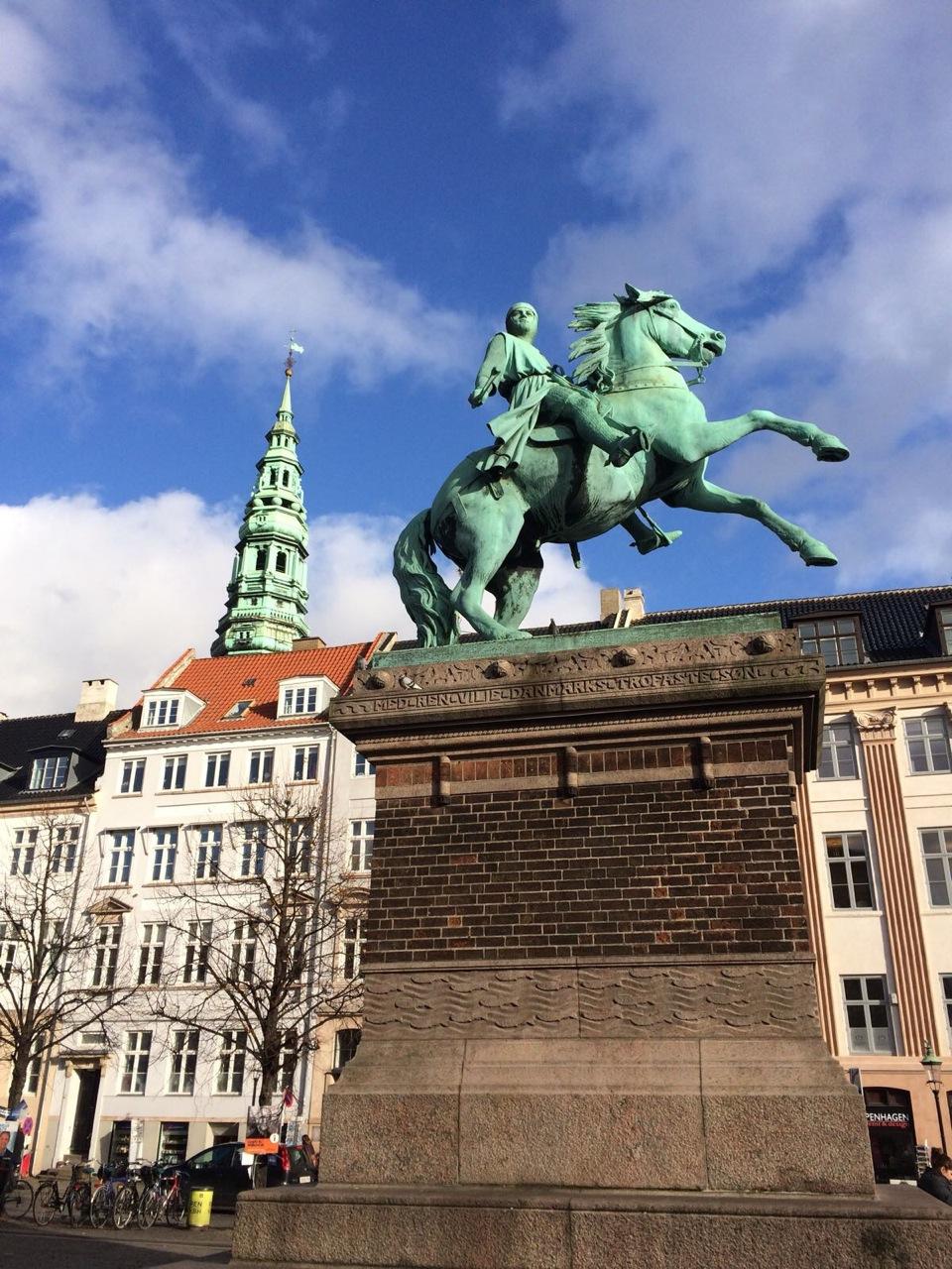 CPH horse statue.jpg