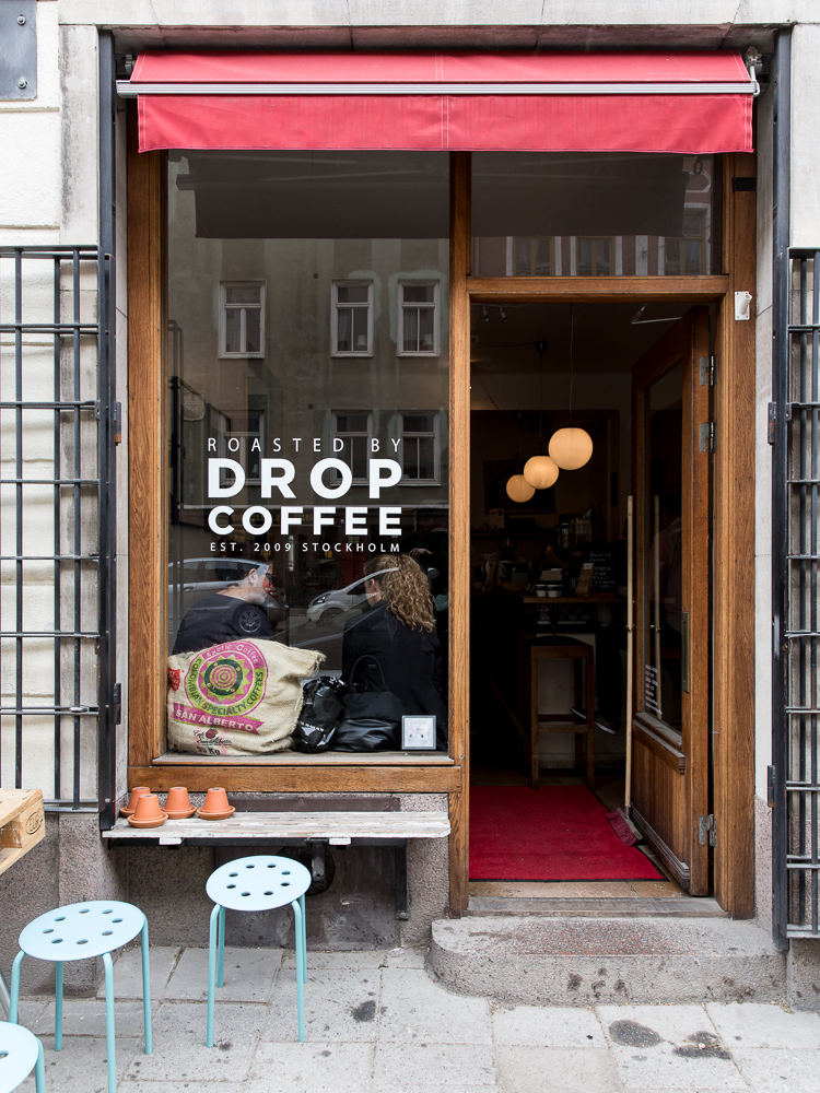 Drop coffee.jpg