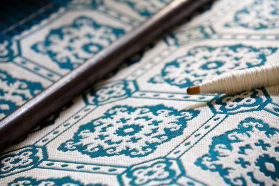 ASF blue&white fabric setificofiorenthp.jpg