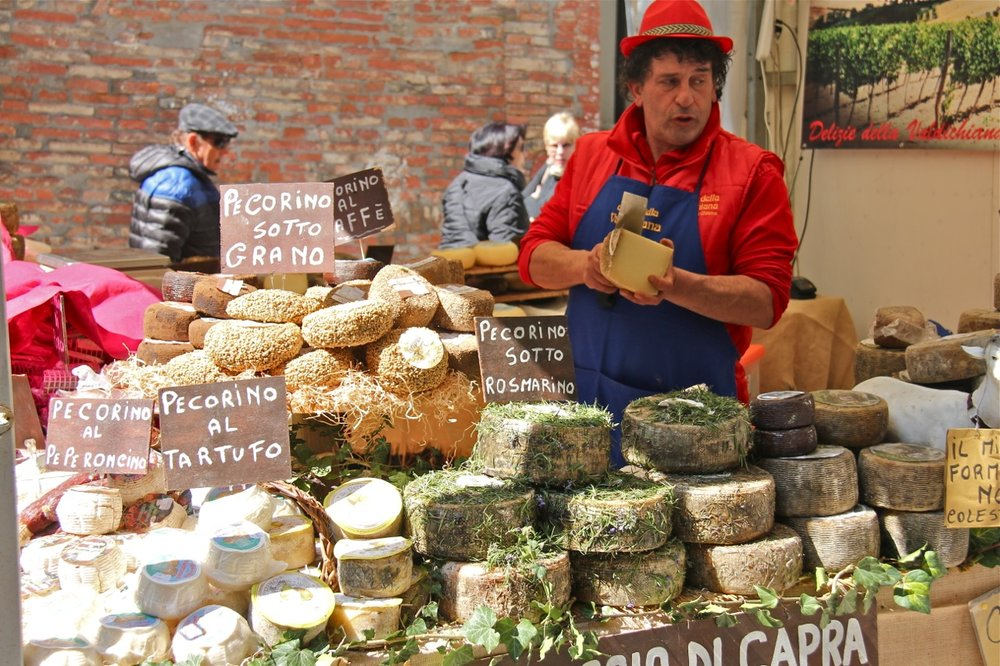 Cheese seller.jpg