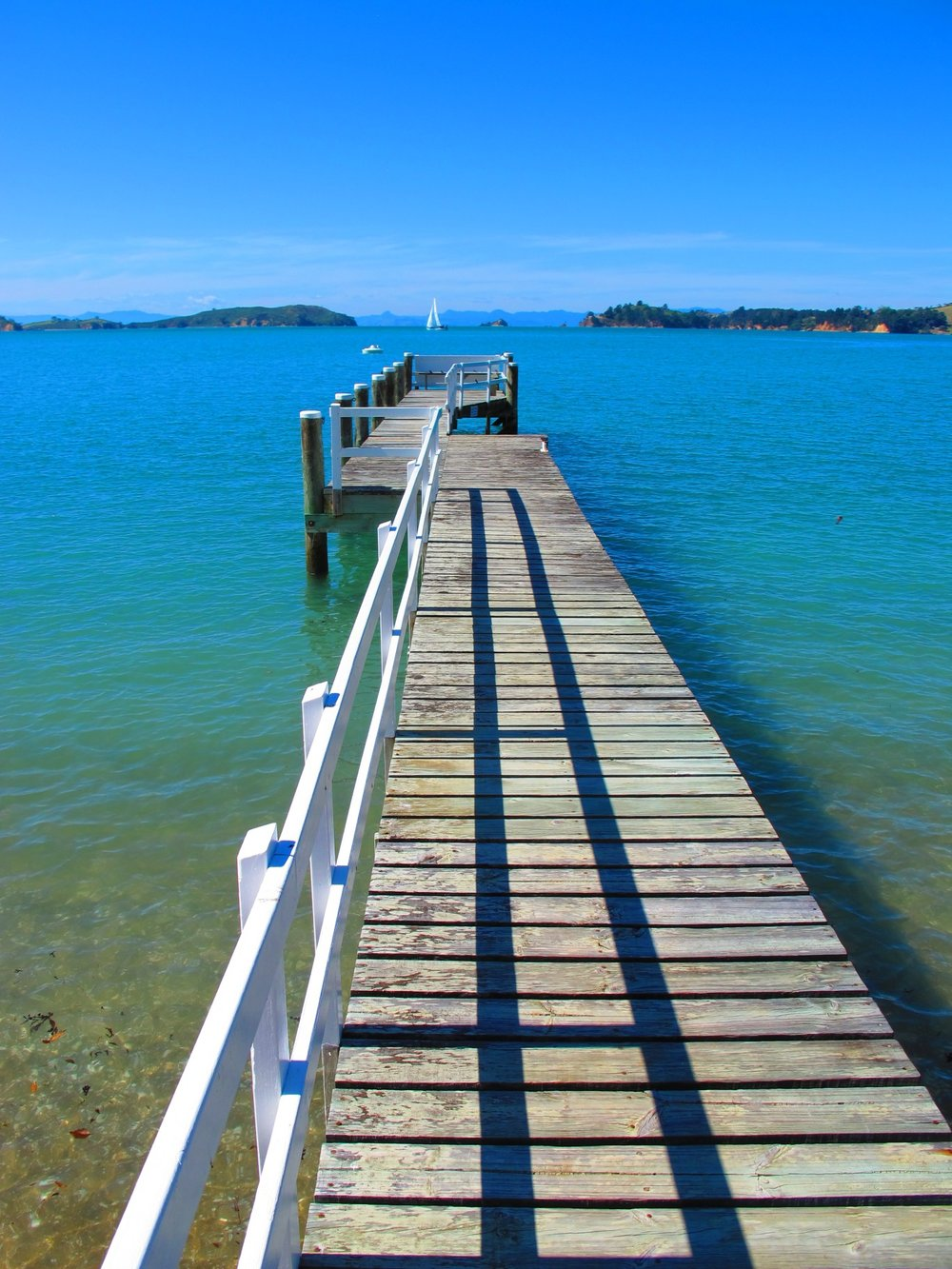 jetty connells bay.jpg