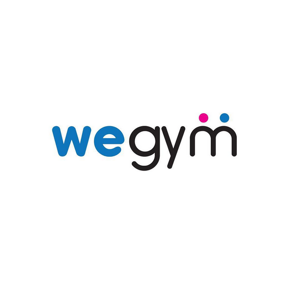 WeGym - London  COMMUNITY