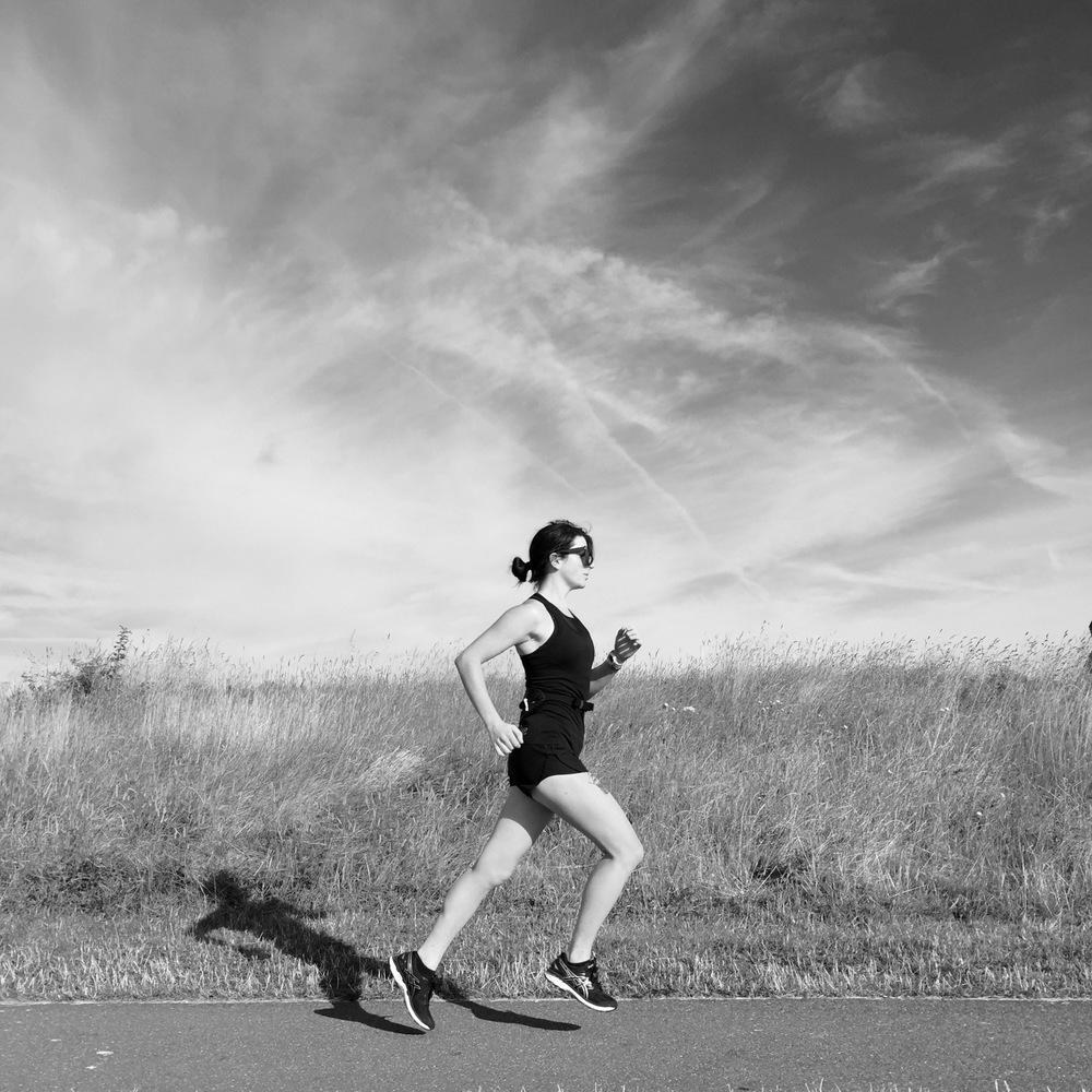 Claire Mueller running 3.jpg