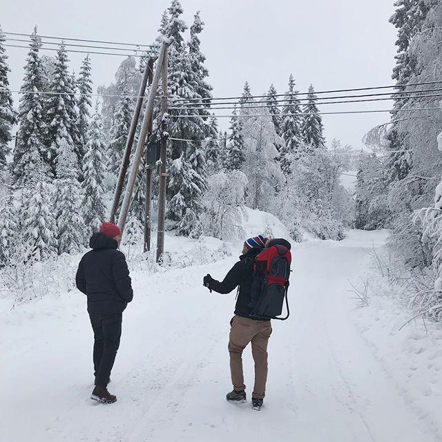 Typisk Norsk ❤️