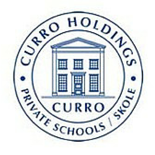 Curro Holdings.png