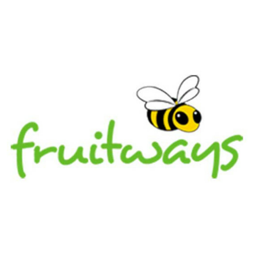 Fruitways.png