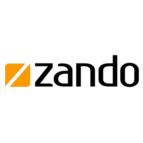 Zando.png