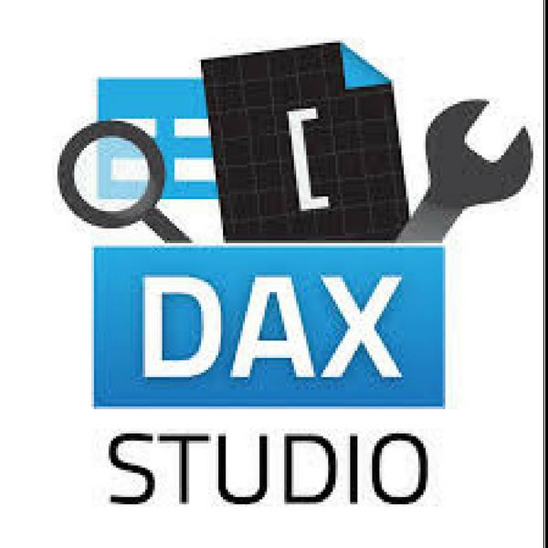DAX-Studio.png