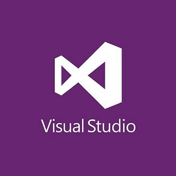 VisualStudio.png