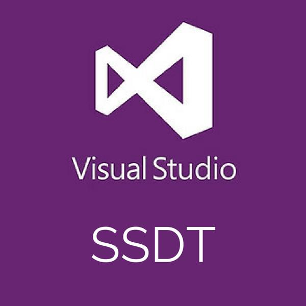 VisualStudio-SSDT.png